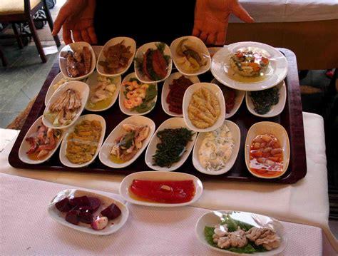 la meilleure cuisine du monde la meilleure cuisine du monde atlub com