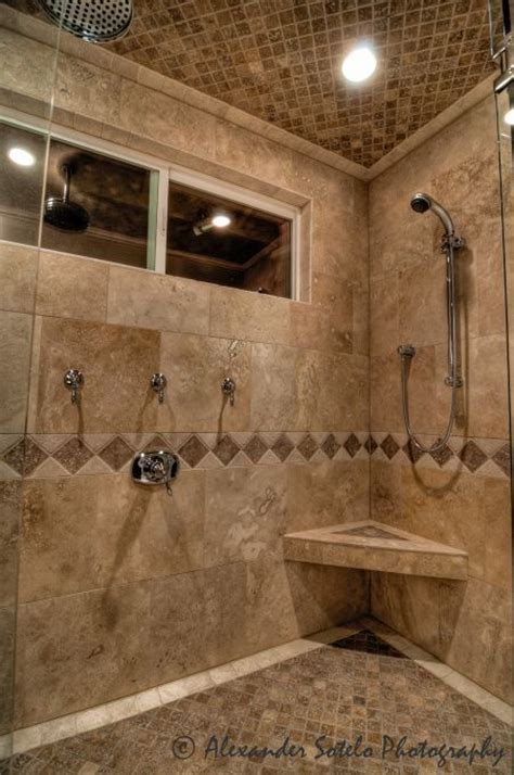 Design My Own Bathroom Free by 169 Best Images About Bathroom Colors Themes Decor Ideas