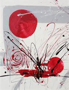 contemporary plan acryliques sur toiles modernes design et contemporain de