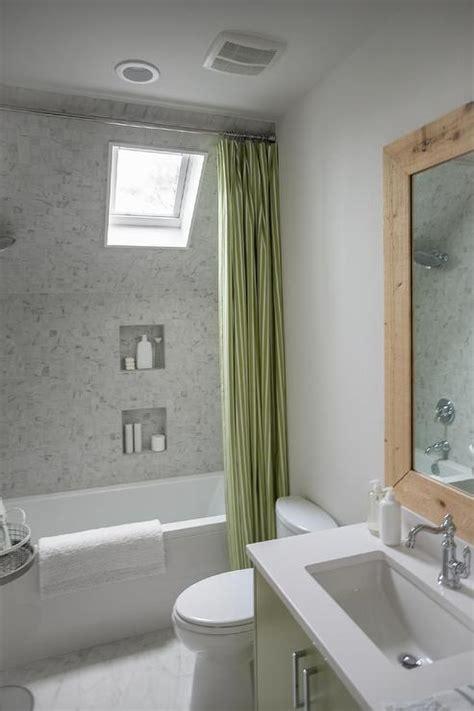 dormer bathroom dormer shower and tub combo cottage bathroom sherwin
