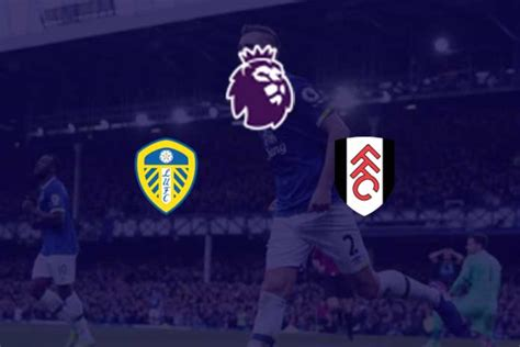 Premier League LIVE streaming in India: When and where to ...