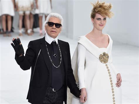 Coco Chanel 'teria Odiado' Meu Trabalho