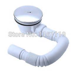 bathtub drain types reviews online shopping reviews on