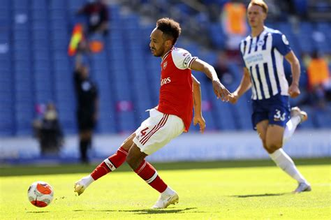 Southampton vs. Arsenal LIVE STREAM (6/25/20): Watch ...