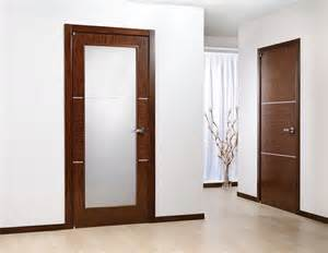home interior door modern interior doors contemporary with contemporary interior door interior