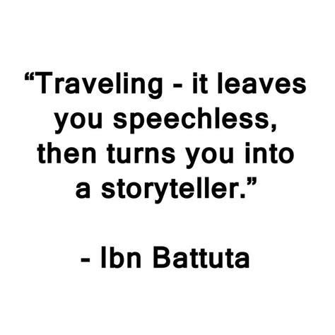 25 Trending Ibn Battuta Ideas On Pinterest