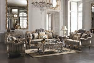 formal livingroom covina high end formal living room set furniture