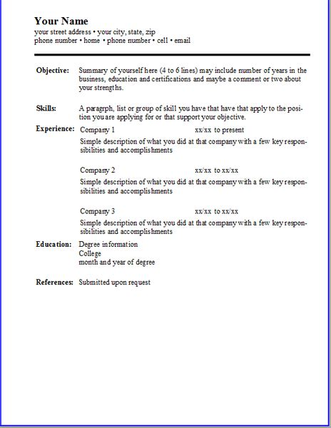 Resume Templates Libreoffice by Cad D Ca As Resume Template Libreoffice Captureplusdms