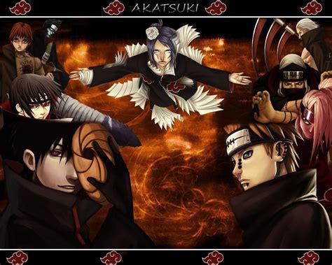 Naruto Tobi Wallpapers