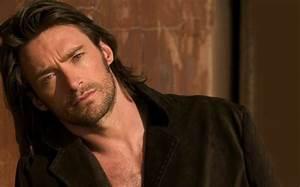 Comment Avoir Les Cheveux Long Homme : comment avoir coupe de cheveux long homme coupes de cheveux la mode ~ Melissatoandfro.com Idées de Décoration