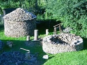 Holz Lagern Im Freien : holzmiete wikipedia ~ Whattoseeinmadrid.com Haus und Dekorationen