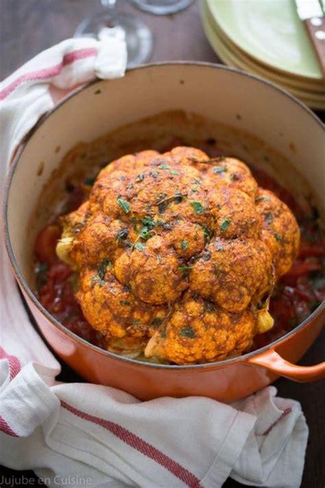 cuisiner les choux cuisiner du chou fleur 28 images cuisiner les choux