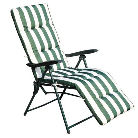 Chaise Longue Pliante Carrefour by Outsunny Lot De 2 Chaise Longue Bain De Soleil Adjustable