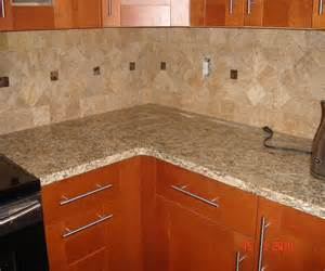 tile backsplashes kitchen atlanta kitchen tile backsplashes ideas pictures images tile backsplash