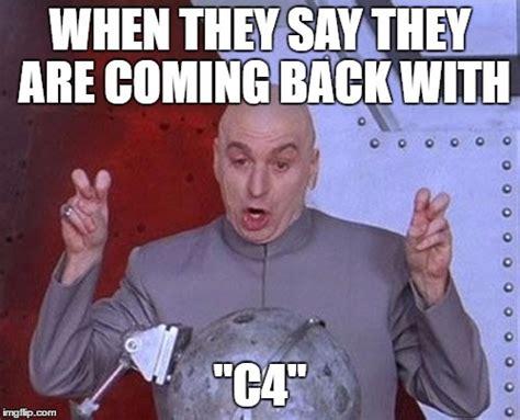 Rust Memes - dankest rust meme s rustnchill com a rust server