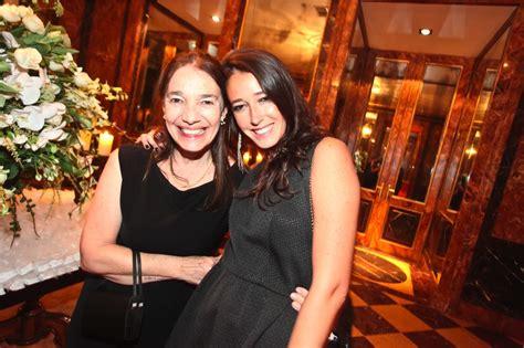 Fernanda Lauer e Maria Monjardim | Circolare