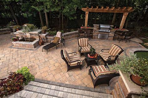flagstone patio premier deck and patios lp