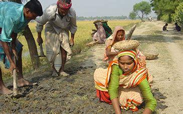 motts   fight poverty  bangladesh