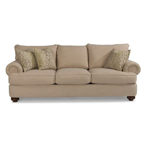 flexsteel patterson sofa price 7321 31 flexsteel