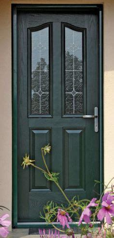 porte dentree porte  avec grille en fonte porte