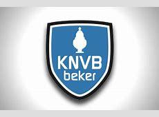 Dutch KNVB Beker Tickets 201819 Season Football Ticket Net