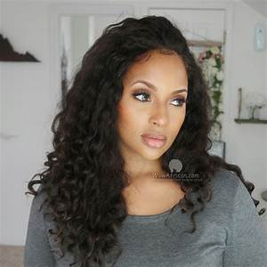 Customer Brazilian Virgin Hair Weave Photos Customer Clip