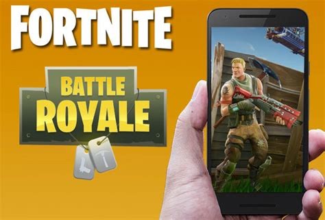 fortnite mobile battle royale app  iphone ipad ios