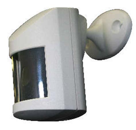 Telecamere In Casa by Consigli Sulle Telecamere Di Videosorveglianza Per L
