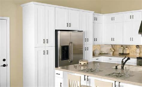 home depot white kitchen cabinets home depot white kitchen cabinets decor ideasdecor ideas