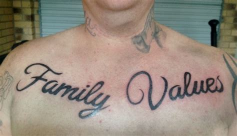 tattoo quotes  family   meaningful act  love word  phrase tattoos