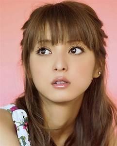 Nozomi Sasaki | www.pixshark.com - Images Galleries With A ...