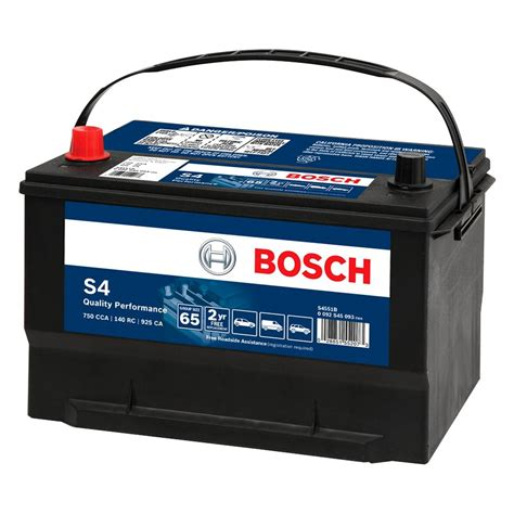 Ford Focus Battery Replacement Cost