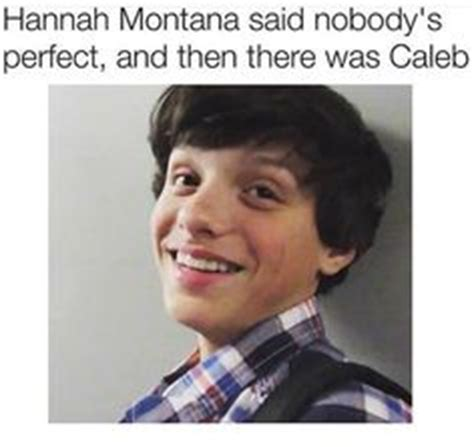 Caleb Meme - hayley superhayley7 instagram photos and videos hayley leblanc pinterest cute