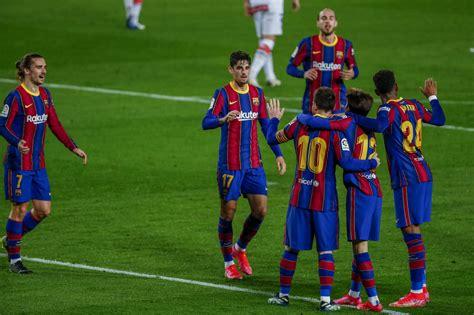 How to watch Barcelona vs. PSG (2/16/2021), UEFA Champions ...