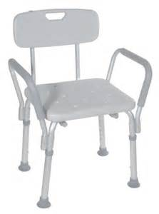 Youth Weight Bench Set