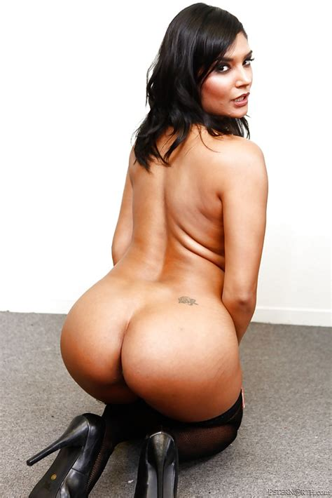 the perfect best ass page 1015 freeones board