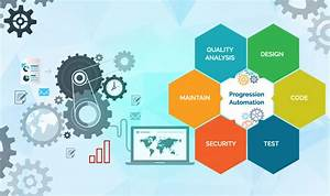 Progressive Test Automation To Expedite The Testing Process