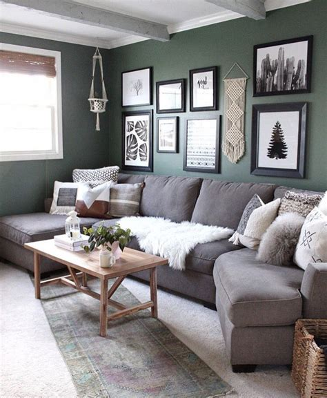 pin by genevieve bonnett on home living room colors
