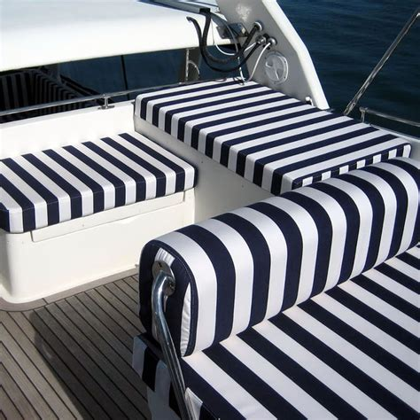 Boat Cover Material by Vinyl Boat Seat Cover Material Velcromag