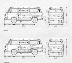 Vw Kaefer Automatisches Klappdach by Vanagon Travels Vw Vanagon Road Trip And Photo Can