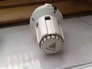 Danfoss Thermostat Wechseln : heizk rperthermostat wechseln adapter haustechnikdialog ~ Eleganceandgraceweddings.com Haus und Dekorationen