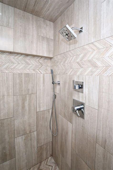 contemporary white master bath  tub  shower savvy home supply