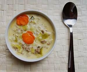 Schnelles Abendessen Für Gäste : leckere warme rezepte ~ Markanthonyermac.com Haus und Dekorationen