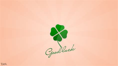 lucky charm wallpaper  images