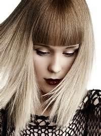 weavon hair styles stylish bangs fringes for all hair lengths 9078