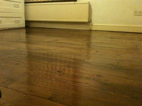 solid wood flooring types solid wood flooring and types of wood