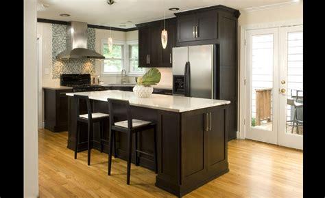 quel cuisine choisir quel congelateur armoire choisir 28 images quel r 233