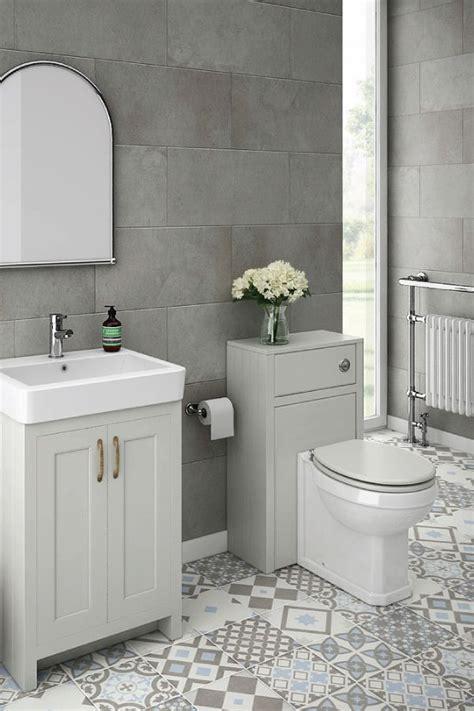 gray bathroom ideas best grey minimalist bathrooms ideas on grey