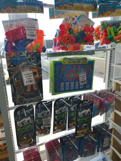 boys toys  minigood toys  boys school