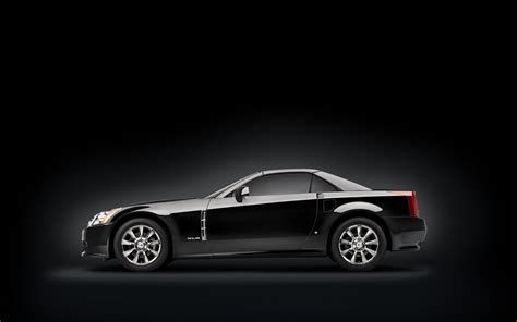Beautiful Black Foreign Cars Wallpapers And Images
